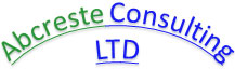 Abcreste Consulting LTD